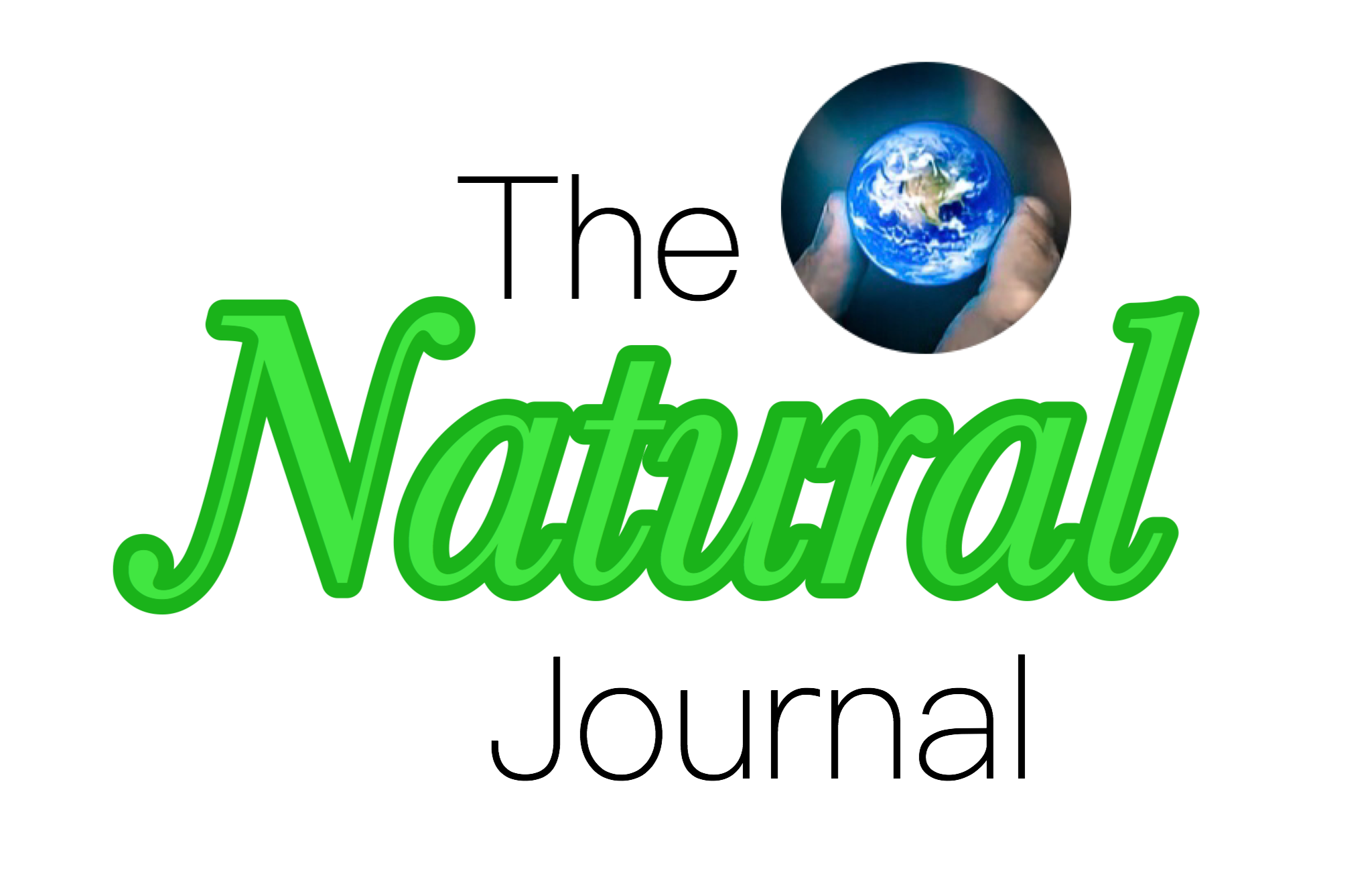 The Natural Journal